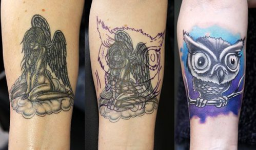 cover-up-tattoos
