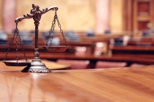 法律の画像